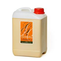Gabriellas Salatsauce 3 Liter